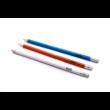 Godiva ceruza- FEHÉR
