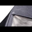 Rigal szürke hátizsák