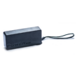 Nibbler fekete USB power bank