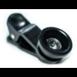 Optix univerzális lencse készlet