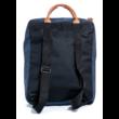 Brooklyn kék hátizsák