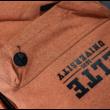 Chens narancs hátizsák