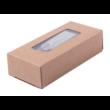 Cetrex 16GB USB memória