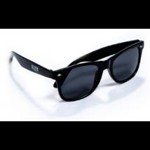 Xaloc fekete napszemüveg