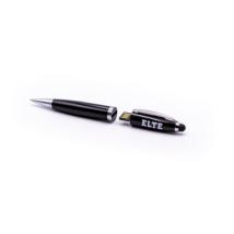 Sivart 16 Gb érintőképernyős toll