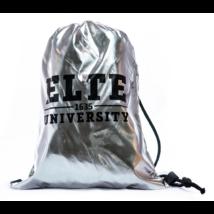 Alexin ezüst táska