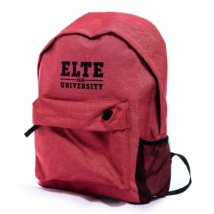 Chens pink hátizsák