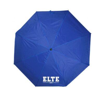 Cumulus ELTE esernyő kék színben