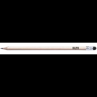 Dilio natúr érintős ceruza