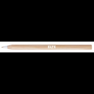Unkox bambusz golyóstoll