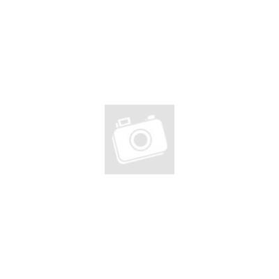 Sixtyseven iPhone 6/7/8 tok - Fekete