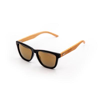 Sunbus fanyelű napszemüveg