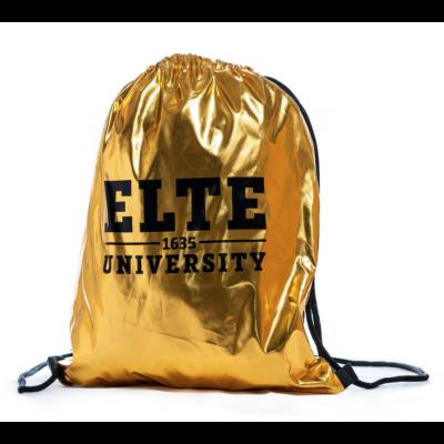 Alexin arany táska