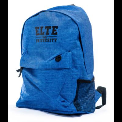 Chens kék hátizsák